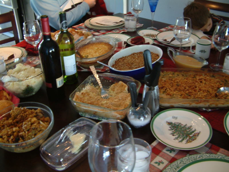 Thanksgiving_2006_074